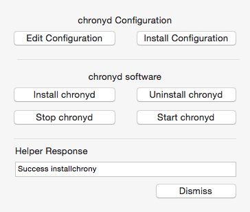 screenshot-ChronyControl Settings
